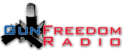 Chris Dover, CloverTac Productions - Gun Freedom Radio : Gun Freedom Radio