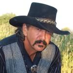 Dr. Buck Montgomery Former Disney Animator and Hollywood Stuntman