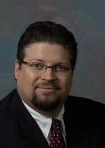 Dr. John Edeen of Doctors for Responsible Gun Ownership