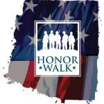 Arizona Honor Walk