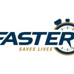 Joe Eaton of Faster Saves Lives
