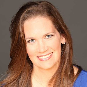 Gayle Trotter Politcal Analyst and Columnist and Guest On the Gun Freedom Radio Show