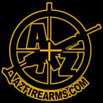 AZFirearms.com The Largest Small Gun Shop in Arizona is endorsed by Gun Freedom Radio