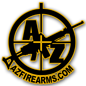 AZFirearms.com The Largest Small Gun Shop in Arizona is endorsed by Gun Freedom Radio