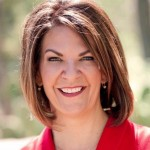 Dr. Kelli Ward Runnin gor US Senate and Guest on the Gun Freedom Radio Show