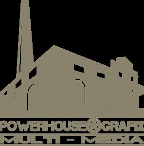 Powerhouse Grafix Multi-Media Company of Phoenix Arizona is a premire compnay endorsed by Gun Freedom Radio