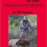 Bill Sansom