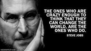 change-the-world-steve-jobs