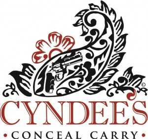 Cyndees Conceal Carry2.jpg