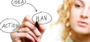 Pic 10 Plan