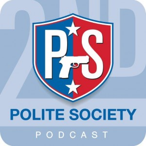 Polite Society Podcast 11.21.15