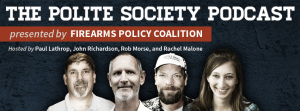 Polite Society Podcast 11.21.15a