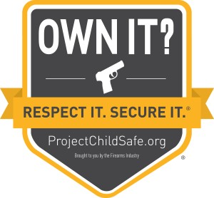 NSSF Project Childsafe