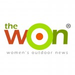 Women's Outdoor News WON