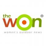 Women's Outdoor News WON