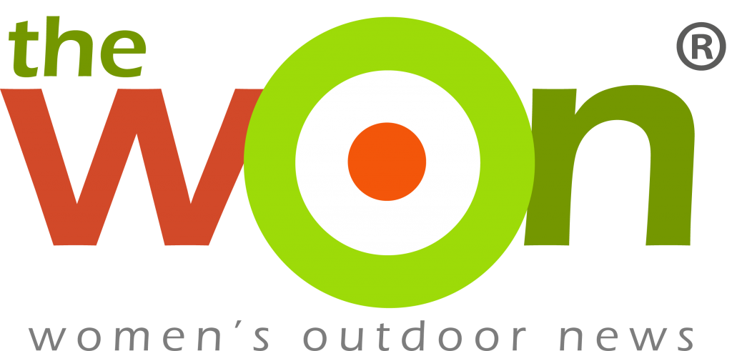 Gun Freedom Radio Endorses WON Womens Outdoor News