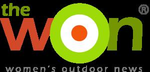 Gun Freedom Radio Endorses WON Womens Outdoor News