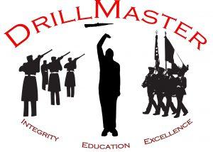 The DrillMaster