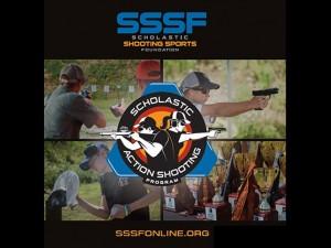 SSSF 10.31.15