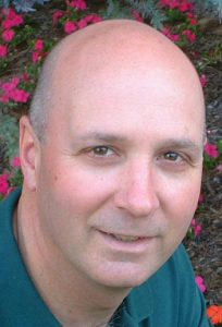 Craig Joyner