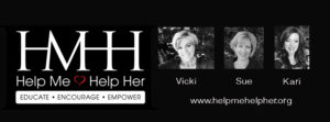 hmhr-logo