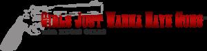 gjwhg_logo