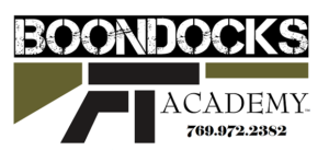 Boondocks Logo.jpg