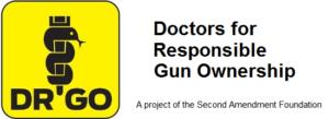 DRGO Logo.jpg