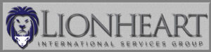 Lionheart Logo