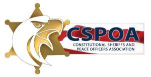 cspoa-logo-9-24-16