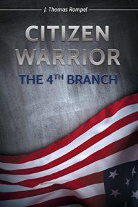 Citizen Warrior