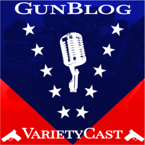 gunblog-varietycast-logo