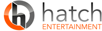 Hatch Entertainment