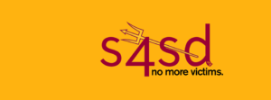 S4SD: Students For Self Defense at ASU