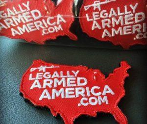 legally-armed-america-logo-9-24-16