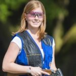 kelsey-williams-10-22-16