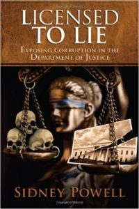 licensed-to-lie-book