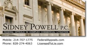 sidney-powell-10-15-16a-jpg