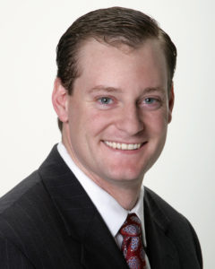Jake McGuigan