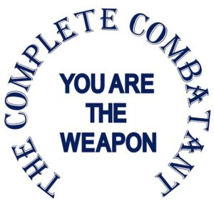 Complete Combatant