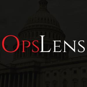 OpsLens