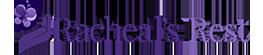 Racheals Rest Logo