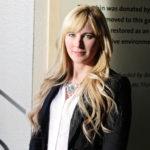 Ashley Hlebinsky 2-11-17