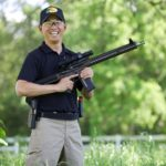 Chris Cheng 2.11.17
