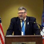 Dr John Edeen 3.2.17