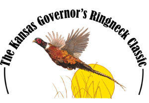 Kansas Governor's Ring Neck Classic Pheasant Hunt