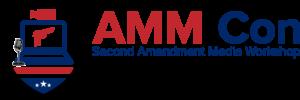 Amm-Con Logo