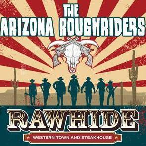 AZ Roughriders
