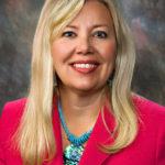 Representative Debbie Lesko 4.11.18