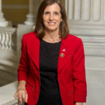 AZ Congresswoman Martha McSally